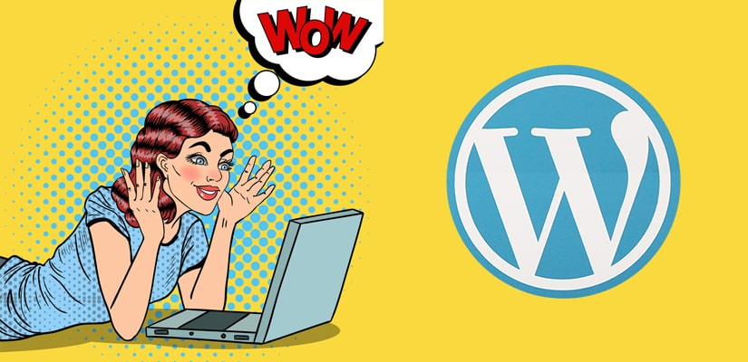 How a WordPress website can help you boost your Business in 2019