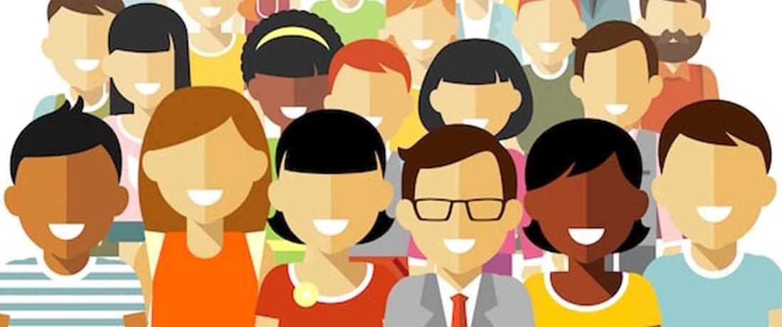 Social Media Integration | Good Old Geek