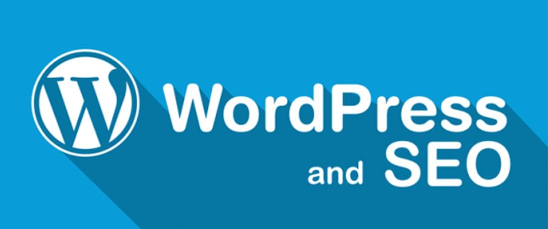 WordPress SEO | Good Old Geek