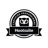 Hootsuite | Best Social Media Marketing Course | Good Old Geek