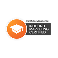 Inbound Marketing | Best Social Media Marketing Course | Good Old Geek