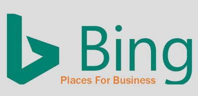 BingBlog