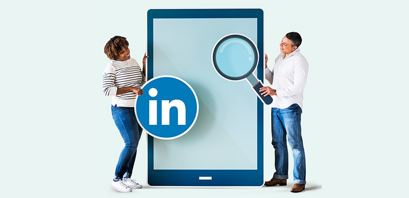 All you need tro know about LinkedIn in 2019