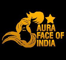 Face Of India   Social Media Marketing   Good Old geek