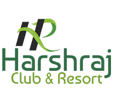 Harshraj Heaven   Social Media Marketing   Good Old Geek