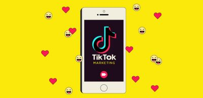 Tiktok-Blog