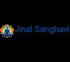 Jinal Sanghavi | Social Media Marketing | Good Old Geek