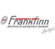 Frankfinn| Social Media Marketing Company | Good Old Geek