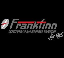 Frankfinn  Social Media Marketing Company   Good Old Geek